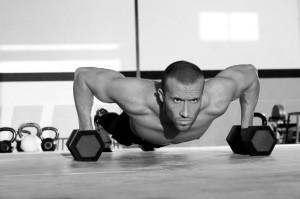 Un équilibre hormonal parfait pour une bonne prise de muscle