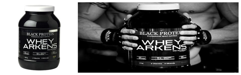 Whey-Arkens-Black-Protein