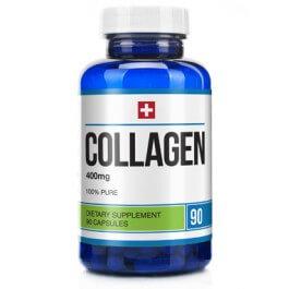 collagen-400mg