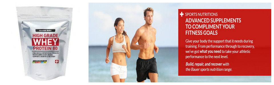 over the counter weight loss pill made