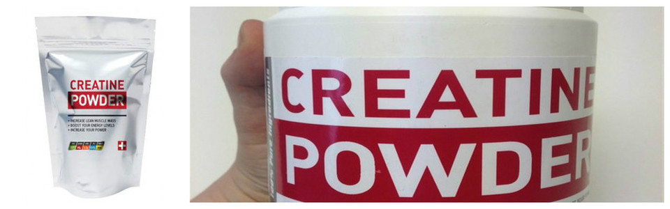 body-fuel-creatine-powder