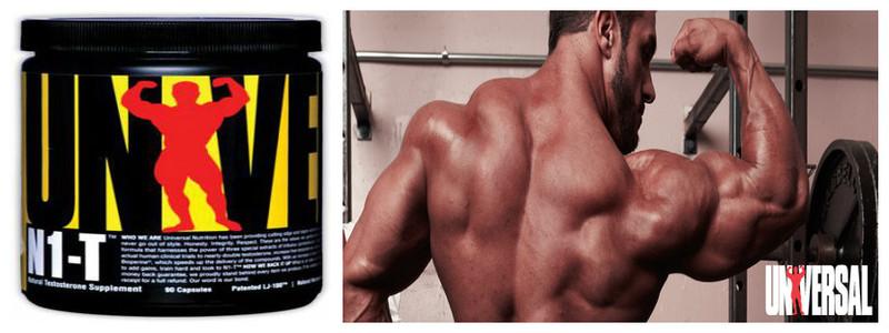 n1-t-tm-parmi-les-meilleurs-boosters-de-testosterone