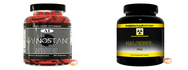 Prohormones-des-produits-dopants-pour-augmenter-le-taux-de-testosterone
