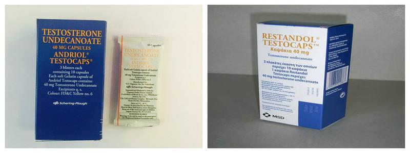 Testosterone-undecanoate-parmi-les-produits-dopants-pour-augmenter-le-taux-de-testosterone