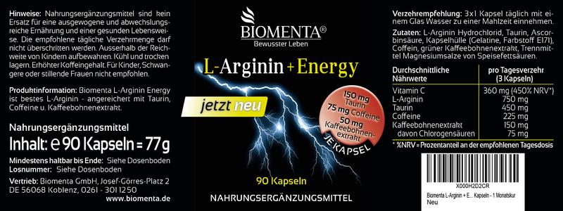 complement-a-base-de-l-arginine