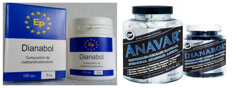 dianabol-un-des-produits-dopants-pour-augmenter-le-taux-de-testosterone