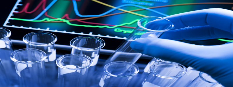 Tribulus-terrestris-et-essais-cliniques