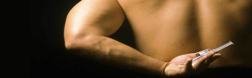 Quels sont les risques liés à l'usage de stéroïdes en musculation ?