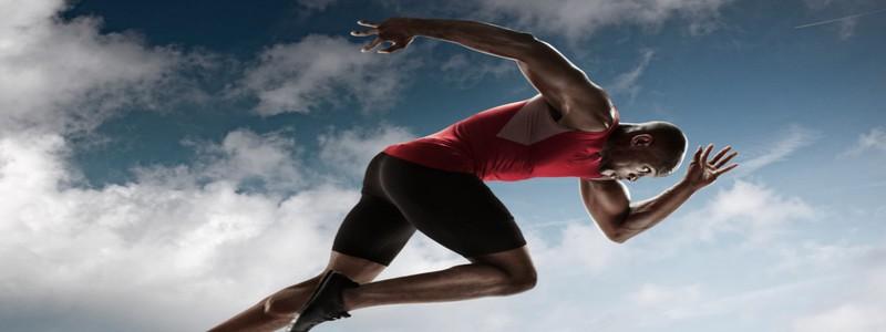 effets-de-la-l-arginine-sur-les-sportifs