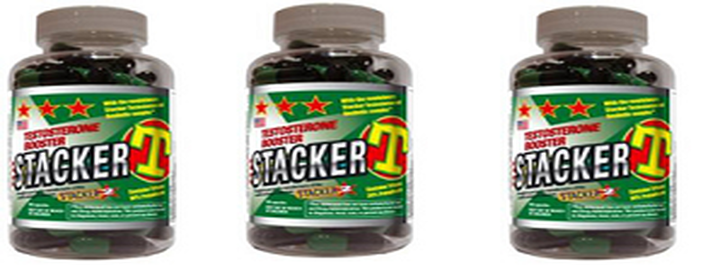 promotion-stacker-t