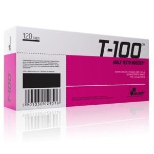 boite-olimp-t-100