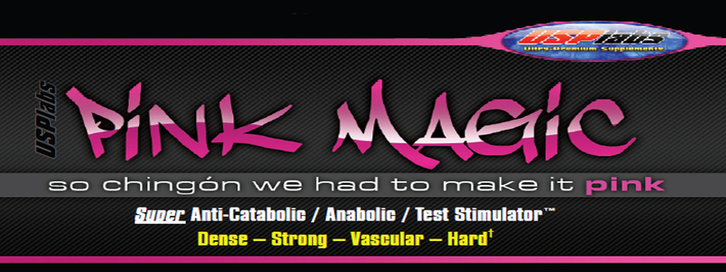 usp-labs-pink-magic