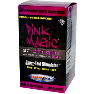 flacon-usp-labs-pink-magic