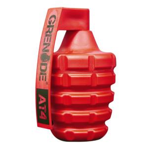 flacon-grenade-at4