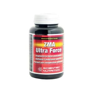 zma-ultra-force