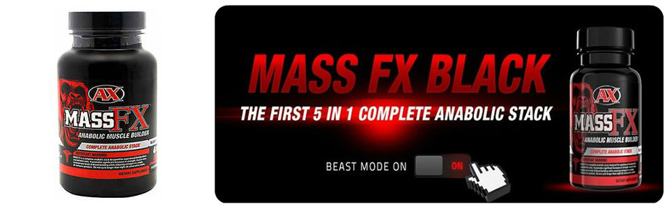 Athletics-Xtreme-Mass-Fx