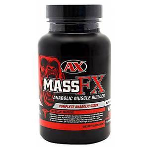 flacon-athletics-xtreme-mass-fx