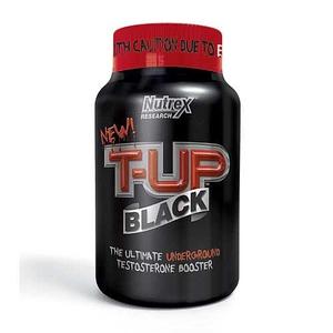 nutrex-t-up-black