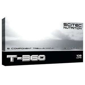 flacon-scitec-t-360-testopump
