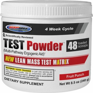 flacon-usp-labs-test-powder