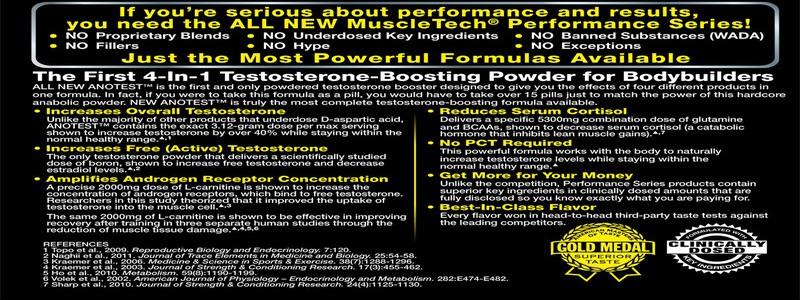 muscletech-anotest