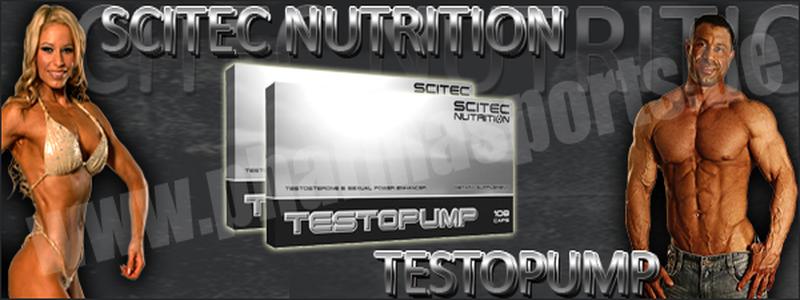 scitec-t-360-testopump