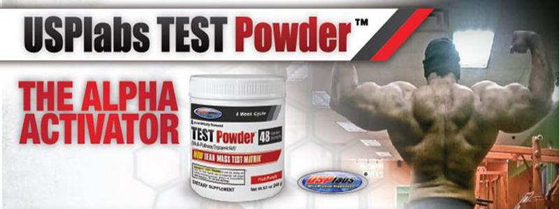 usp-labs-test-powder