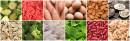 aliments-pour-augmenter-naturellement-votre-taux-de-testosterone