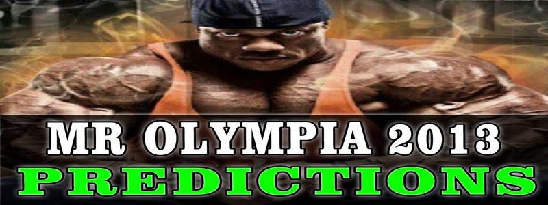 phil-health-mr-olympia