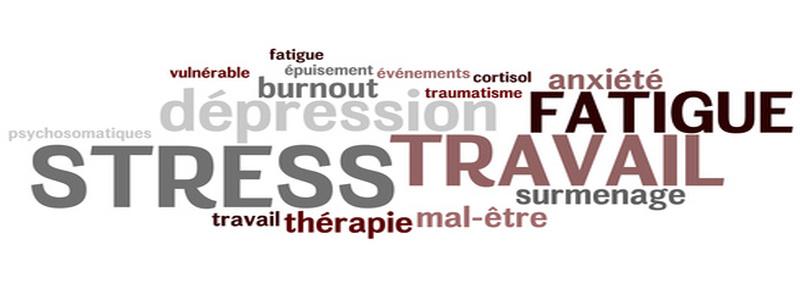 reduire-le-stress-pour-augmenter-naturellement-votre-taux-de-testosterone