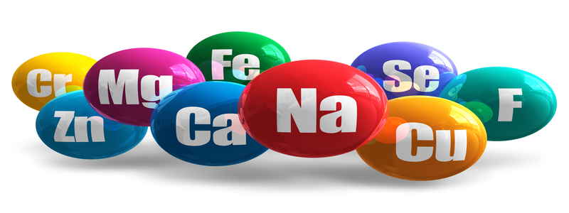 un-bon-apport-en-vitamines-pour-augmenter-naturellement-votre-taux-de-testosterone