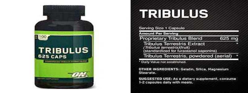 Ingredient-de-tribulus-625-d-optimum-nutrition