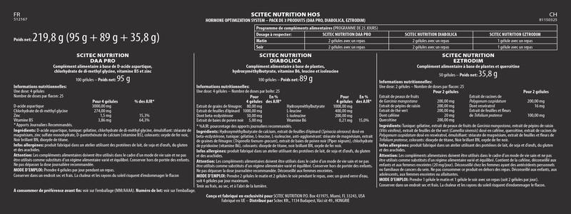 Ingredients-de-scitec-hos