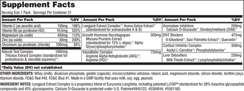 Ingredients-de-universal-nutrition-animal-stak
