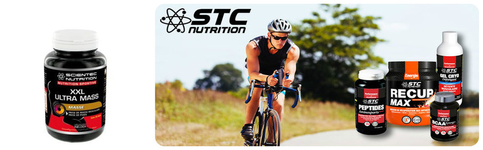 STC-Nutrition-XXL-Ultra-Mass