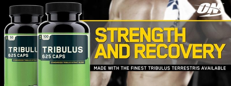 tribulus-625-d-optimum-nutrition