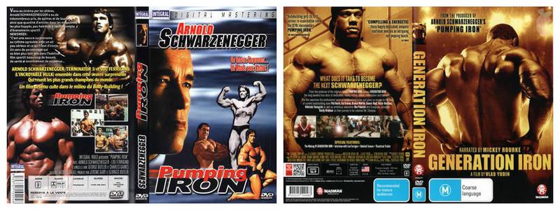 pumping-iron-vs-generation-iron