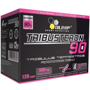 Olimp-Tribusteron-90