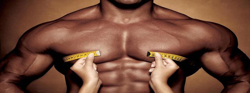 vitamine-d-et-muscles