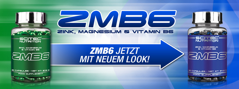 scitec-zmb6