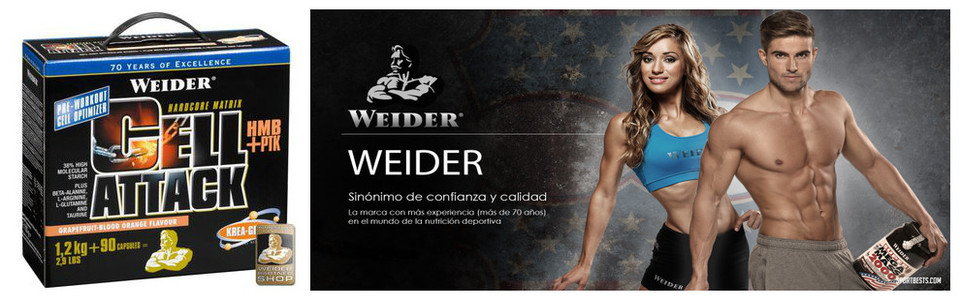 weider-cell-attack