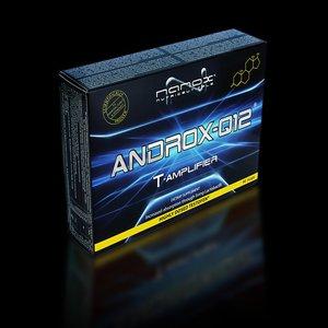 boite-de-nanox-androx-q-12