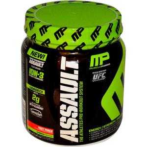 flacon-musclepharm-assault