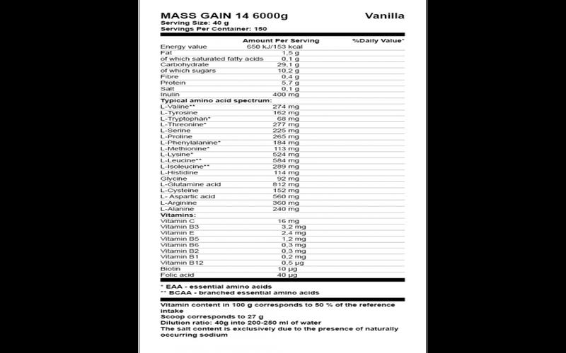 ingredients-et-nutrition-de-nutrend-mass-gain-14