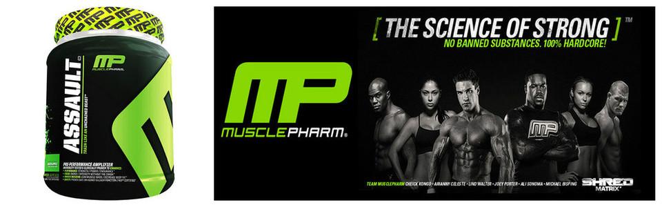 musclepharm-assault