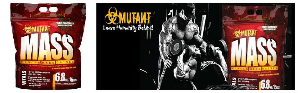 PVL-Mutant-Mass