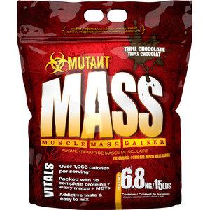 sac-pvl-mutant-mass