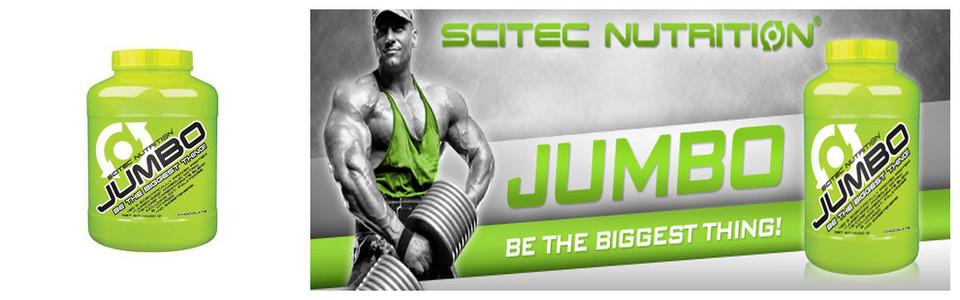Scitec-Jumbo