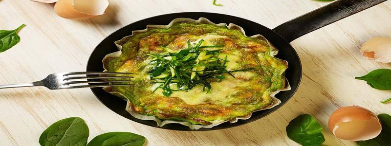 souffles-aux-oeufs-et-aux-legumes