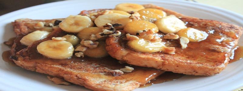 toasts-a-la-banane-et-aux-noix